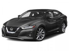 2021_Nissan_Maxima_Platinum_  PA