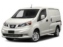 2021_Nissan_NV200 Compact Cargo_SV_  PA