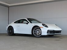 2021_Porsche_911__ Kansas City KS