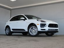 2021_Porsche_Macan_Base_ Kansas City KS