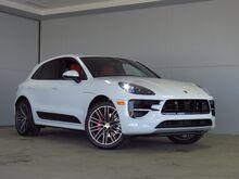 2021_Porsche_Macan_GTS_ Kansas City KS