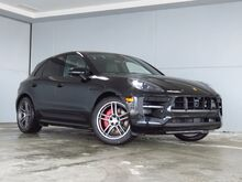 2021_Porsche_Macan_GTS_ Kansas City KS