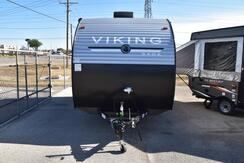 2021_VIKING_16SFBSAGA__ Fort Worth TX