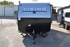 2021_VIKING_17FQS__ Fort Worth TX