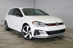 2021_Volkswagen_Golf GTI_2.0T S_ Kansas City KS