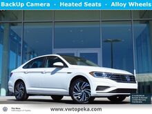 2021_Volkswagen_Jetta_SEL_ Kansas City KS