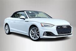 2022_Audi_A5_45 Premium_ Philadelphia PA