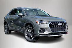 2022_Audi_Q3_Premium Plus_ Philadelphia PA