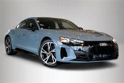 2022_Audi_e-tron GT_Premium Plus_ Philadelphia PA