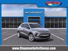 2022_Chevrolet_Bolt EUV_LT_  PA