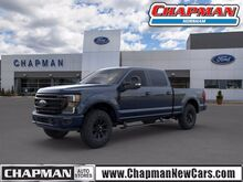 2022_Ford_F250__  PA