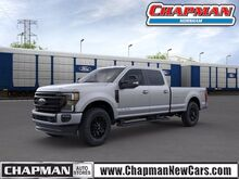 2022_Ford_F350__  PA