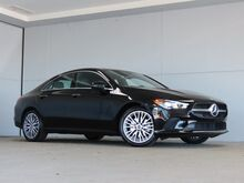 2022_Mercedes-Benz_CLA_CLA 250_ Kansas City KS