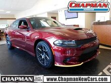 2017 Dodge Charger Daytona 340  PA
