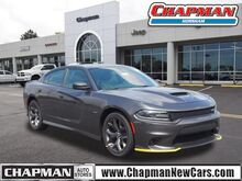 2017 Dodge Charger R/T  PA