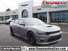 2017 Dodge Charger   PA