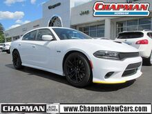 2017 Dodge Charger Daytona 392  PA