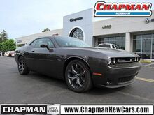 2017 Dodge Challenger R/T  PA