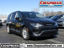 2017 Chrysler Pacifica Touring-L  PA