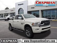 2017 Dodge 2500 Limited  PA