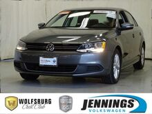 2014 Volkswagen Jetta SE w/Connectivity Glenview IL