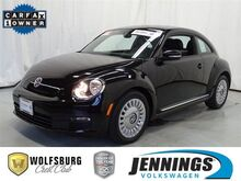 2014 Volkswagen Beetle Coupe 2.5L Glenview IL