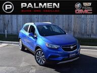 2017 Buick Encore Preferred Racine WI