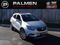 2017 Buick Encore Preferred II Racine WI