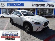2016 Mazda CX-3 Grand Touring San Antonio TX