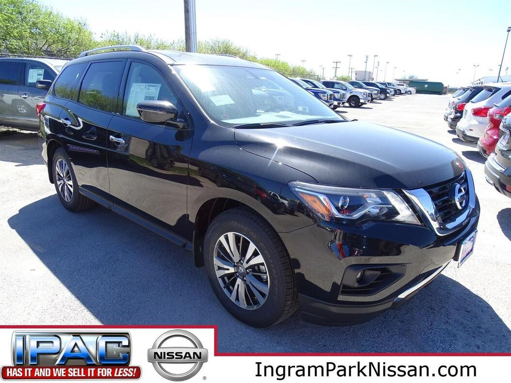 We want to help you find the perfect car that fits your budget. Please ...