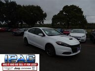 2016 Dodge Dart Turbo San Antonio TX