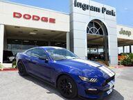 2016 Ford Mustang Shelby GT350 San Antonio TX