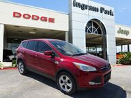 2013 Ford Escape SE San Antonio TX