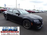 2017 Chrysler 300 300S Alloy Edition San Antonio TX