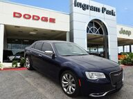 2015 Chrysler 300 300C Platinum San Antonio TX