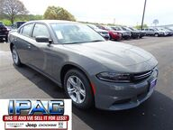 2017 Dodge Charger SE San Antonio TX
