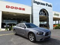 2014 Dodge Charger SE San Antonio TX