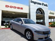 2016 Dodge Charger SE San Antonio TX