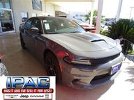 2017 Dodge Charger Daytona 340 San Antonio TX