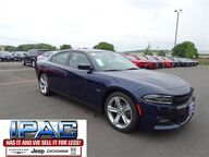 2017 Dodge Charger R/T San Antonio TX