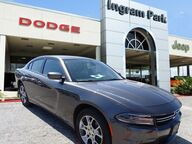 2015 Dodge Charger SE San Antonio TX