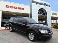 2013 Dodge Journey SE San Antonio TX