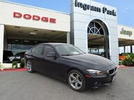 2013 BMW 3 Series 328i San Antonio TX