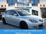 2008 Mazda Mazda3 s Touring *Ltd Avail* San Antonio TX
