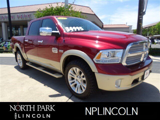 2014 ram 1500 longhorn san antonio tx 18260704. Black Bedroom Furniture Sets. Home Design Ideas