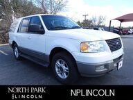 2003 Ford Expedition XLT Popular San Antonio TX
