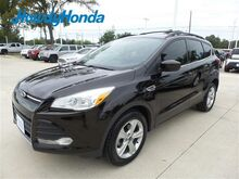 2013 Ford Escape SE Austin TX