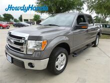 2013 Ford F-150 XL Austin TX