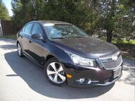 2011 Chevrolet Cruze LT w/2LT Bloomington IN