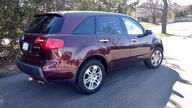 2008 Acura MDX 3.7L Bloomington IN